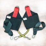 Jits Grip Advanced Training Kit