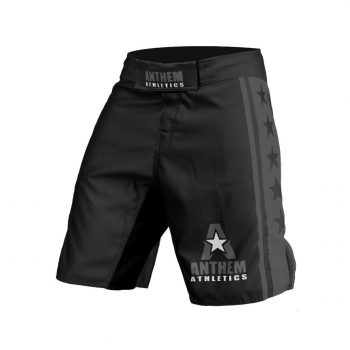 Anthem Athletics Resilience Fight Shorts