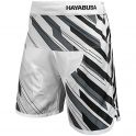 Hayabusa Metaru BJJ Fight Shorts