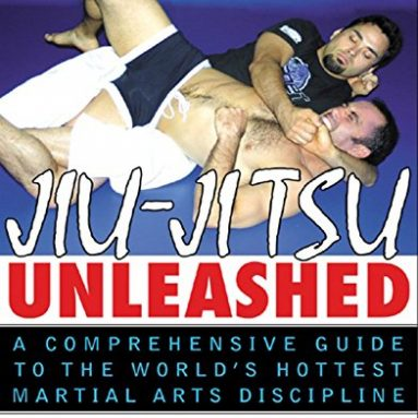 Jiu-jitsu Unleashed: A Comprehensive Guide By Eddie Bravo