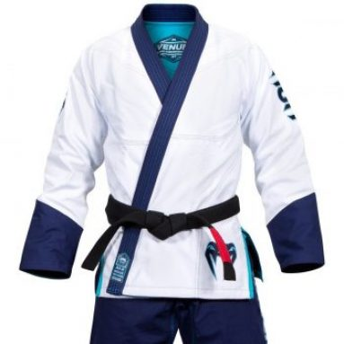 Venum Koi Absolute Gi (Limited Edition)